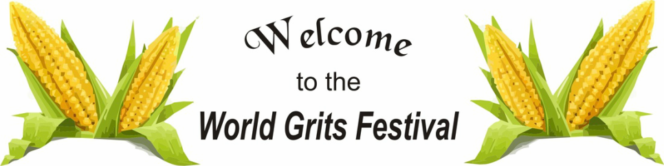 World Grits Festival